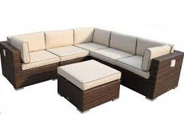 Florida Outdoor Furniture by 95 Best Sofas Images On Pinterest Sofas Fabric Patterns And