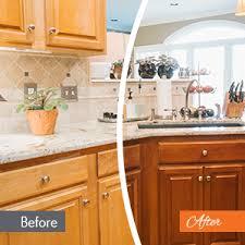 best kitchen cabinets oahu n hance cabinet floor refinishing of oahu