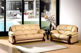 cheap leather sofa sets living room set prices prices stunning for living room home and