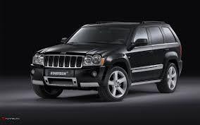 big jeep cars car picker black jeep cherokee model