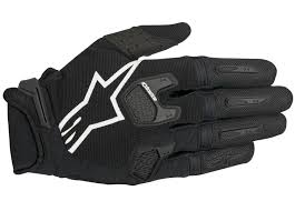 100 motocross gloves alpinestars motorcycle motocross gloves uk alpinestars motorcycle