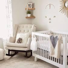 Neutral Nursery Decorating Ideas 35 Neutral Baby Nursery Decorating Ideas Neutral Nursery Reveal