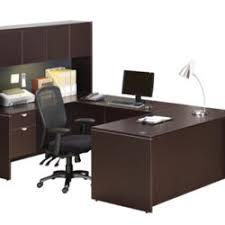 Desk And Filing Cabinet Set Denver Desks Office Furniture New And Used
