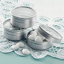 wedding favor containers wedding favor boxes favor boxes and containers exclusively
