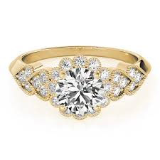 40000 engagement ring engagement rings from mdc diamonds nyc