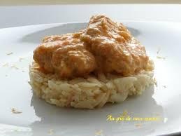 cuisiner les joues de lotte recette joues de lotte en sauce et risotto au citron 750g