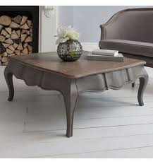 country style coffee table painted country style coffee table paint your old coffee tables
