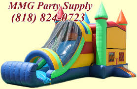 party rentals san fernando valley mmg party supplies rental 818 824 0723 mmg party supplies