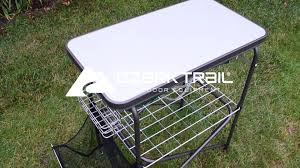 Portable Camping Sink Kitchen by Ozark Trail Easy Clean Up Camp Sink For Outdoor Use Walmart Com