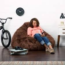 bean bag chairs for adults visualizeus