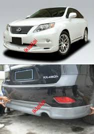 lexus harrier new model toyota harrier u002709 lexus rx350 bo end 10 13 2017 9 09 am