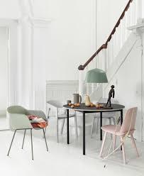 Esszimmer Fur Kleine Wohnungbg Farbgestaltung U2013 Wohnideen Für Farben Im Esszimmer 93 Bilder