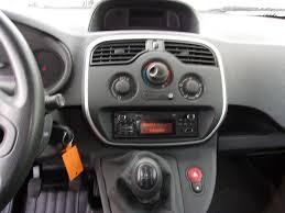 voiture occasion renault kangoo express voiture occasion renault kangoo express l1 1 5 dci 75 confort 2014