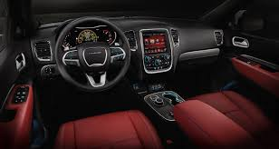 dodge durango lease dodge durango lease and finance deals woburn ma woburn