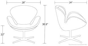 Enclosed Egg Chair Marvelous Egg Chair Dimensions 70 On Best Interior With Egg Chair