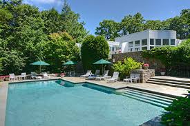 new homes for sale in ny 5 stunning contemporary homes for sale in westchester