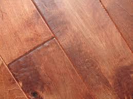 welcome home collection floor hardwood flooring