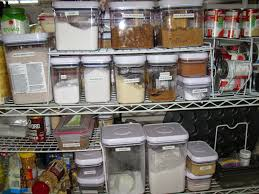 Kitchen Pantry Organization by My Adhd Life Kitchen Pantry Organization Maximizing Space