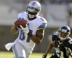 best 25 detroit lions stats ideas on lions players