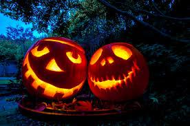 Halloween Pumpkin Origin Jack O U0027lanterns