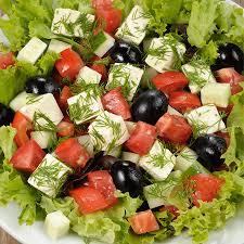 Garden Vegetable Salad by Paneer Vegetable Salad Recipe How To Make Paneer Vegetable Salad