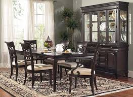 Names Of Dining Room Furniture Home Design - Great dining room chairs