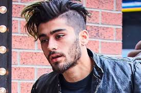 Zayn Malik One Direction Fans Furious As Liam Payne Boasts About The Band S