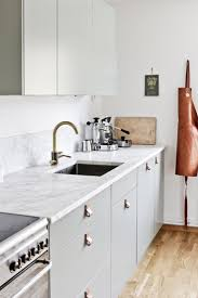 Kitchen Cabinets Laval