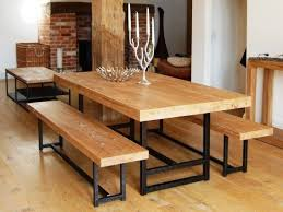wood dining room best 25 wooden dining tables ideas on pinterest