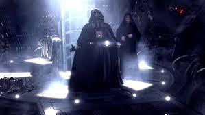 Darth Vader Meme Generator - darth vader no blank template imgflip
