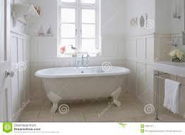 panelled bathroom ideas panelled bathroom ideas beautiful paneling for bathroom 90 vinyl