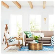 Home Design Furniture Com Furniture Store Target