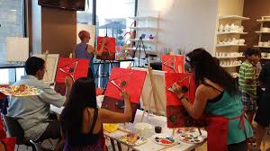 painting classes frisco tx painting classes near me make