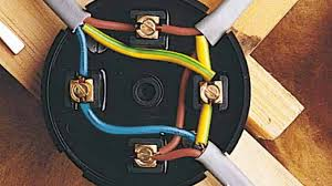 a guide to the correct junction box practical electrician