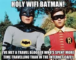Travel Meme - funny memes for travel from meme generator the travel tart blog
