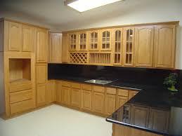 wood kitchen ideas modern wood kitchen ideas with wooden kitchen grey tiles overhead