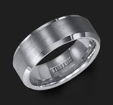 Firefighter Wedding Rings by Triton Wedding Bands Indestructible Perfect For Welders