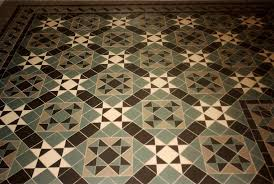 tiling tiles floors paths expertly fitted