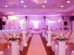 download asian wedding decorations wedding corners