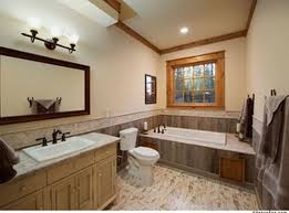 Kitchen Wall Sconce Kitchen Rustic Kitchen Gray Box Ceiling L Shaped Kitchen
