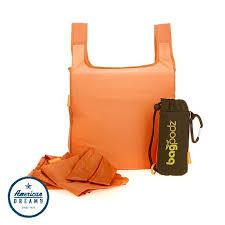 bagpodz 5 pack reusable shopping bags 8436700 hsn