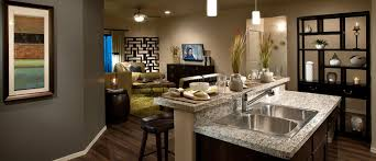 Luxury Rental Homes Tucson Az by Luxury Apartments Dove Mountain Dove Mountain