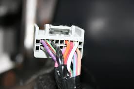 1997 ford f150 xlt radio wiring diagram wiring diagram and