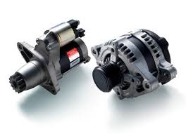 toyota part purchase genuine oem starters and alternators for your toyota