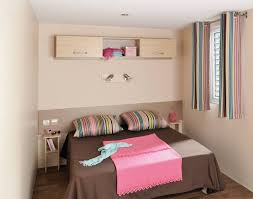 mobilhome 3 chambres location mobil home 8 pers 34 m 3 chambres landes ᐃ azu