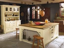 advice on choosing free standing kitchen islands somats com