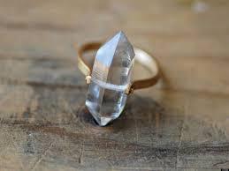 online get cheap amethyst butterfly engagement rings online get cheap unique engagement ring