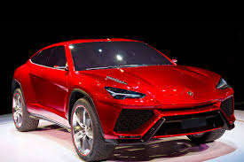 car lamborghini red lamborghini r u0026d boss why the v10 and v12 are here to stay autocar