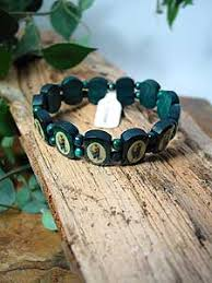 st jude bracelet shop jewelry and gifts by rosarycard net