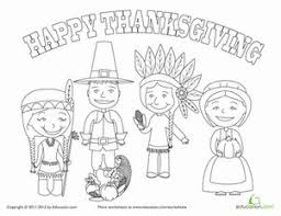 Thanksgiving Printables First Grade 59 Best Worksheets Images On Pinterest Maths Math Activities